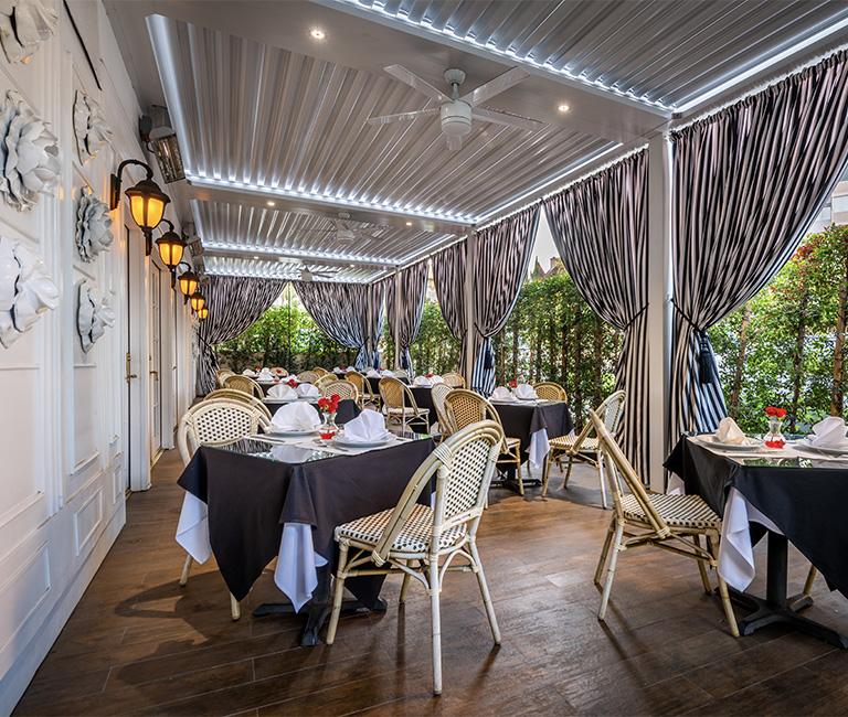 Beverly Hills Restaurants Beverly Hills Plaza Hotel Spa